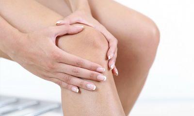 Артроз колінного суглоба. Лікування артрозу: причини виникнення, симптоми, лікування.