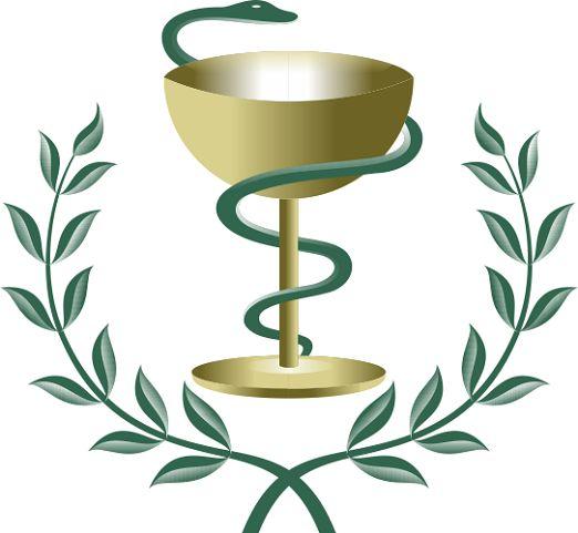 Бартолініт: причини виникнення, симптоми, лікування.