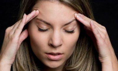 Що таке вегето-судинна дистонія ?: причини виникнення, симптоми, лікування.