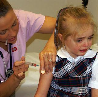 Чи робити щеплення? Аналіз ситуації на прикладі вакцинації від раку шийки матки