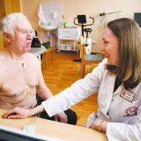 Діагностика і методи моніторування захворювань