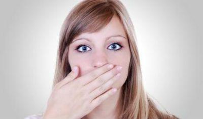 Глоссит - симптоми, причини і лікування запалення мови: причини виникнення, симптоми, лікування.