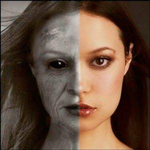 Енергетичний вампіризм. Вигадка чи реальність?