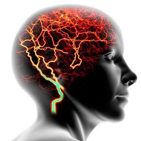 Епілепсія. Порушення мозку або хвороба душі?
