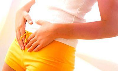 Ерозія шийки матки, що це? Як лікувати ерозію ?: причини виникнення, симптоми, лікування.