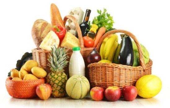 Які продукти корисні для печінки