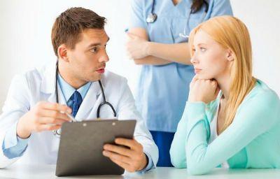 Яке має бути середній вміст гемоглобіну в еритроциті?