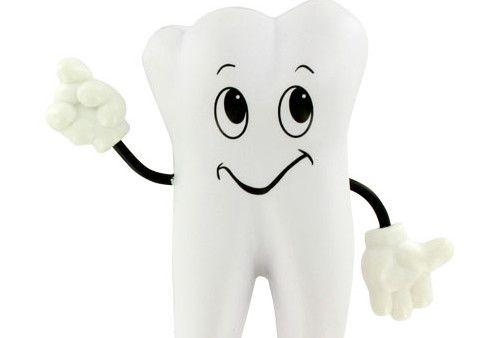 Лікування зубного болю народними засобами: методи і рецепти