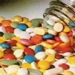 Лікарська алергія діагностика лікування