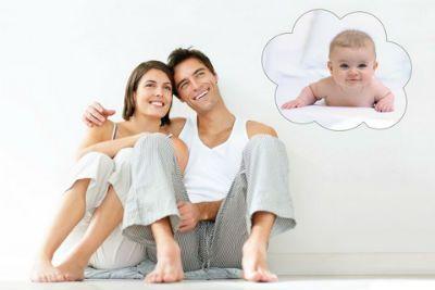Планування вагітності: поради і рекомендації майбутнім батькам