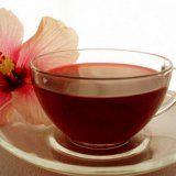 Корисні властивості чаю каркаде