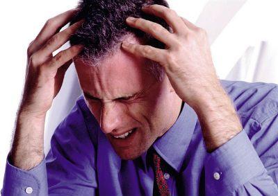 Причини головного болю. Які заходи потрібно вживати ?: причини виникнення, симптоми, лікування.