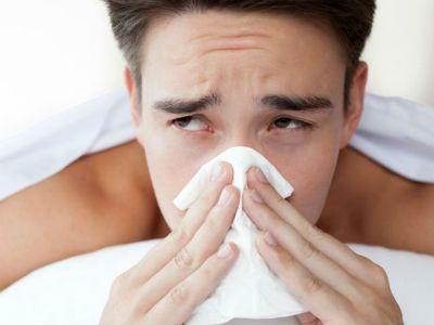 Ознаки гаймориту у дорослих: причини виникнення, симптоми, лікування.