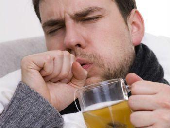 Симптоми бронхіту. Методи лікування захворювання: причини виникнення, симптоми, лікування.