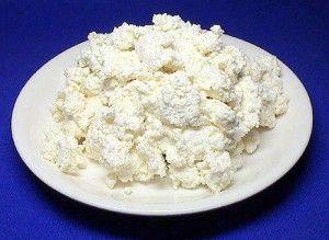 Скільки можна з`їсти сиру за 1 день