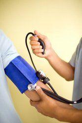 Сучасні методи діагностики та лікування артеріальної гіпертонії