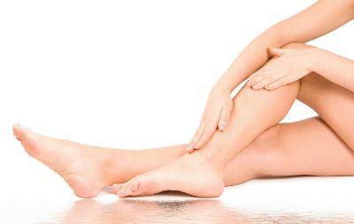 Судоми ніг: причини виникнення та лікування: причини виникнення, симптоми, лікування.