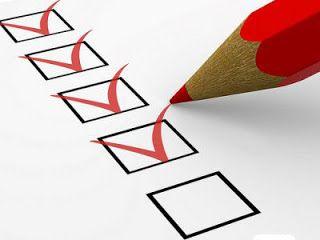 Тест на визначення ефективності лікування
