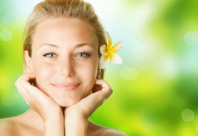 Догляд за шкірою обличчя - поради на кожен день