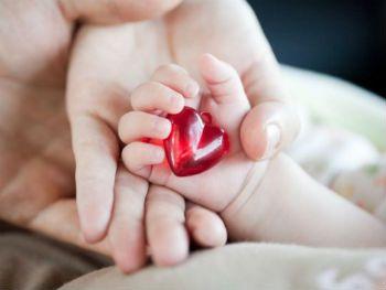 Вроджена вада серця: симптоми, діагностика та лікування: причини виникнення, симптоми, лікування.